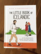 The Little Book of Icelandic2