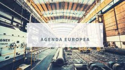 entrada_imagen_RafaMyro_agendaEuropea
