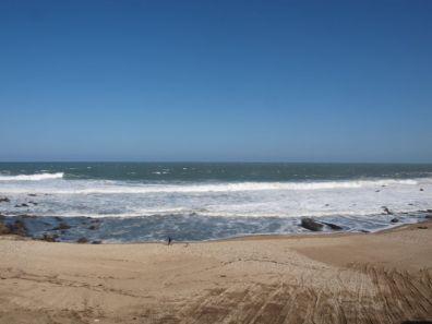 Playa de la Atalaya