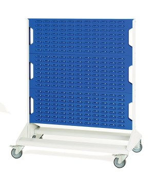 Bott Louvre Panel Trolley