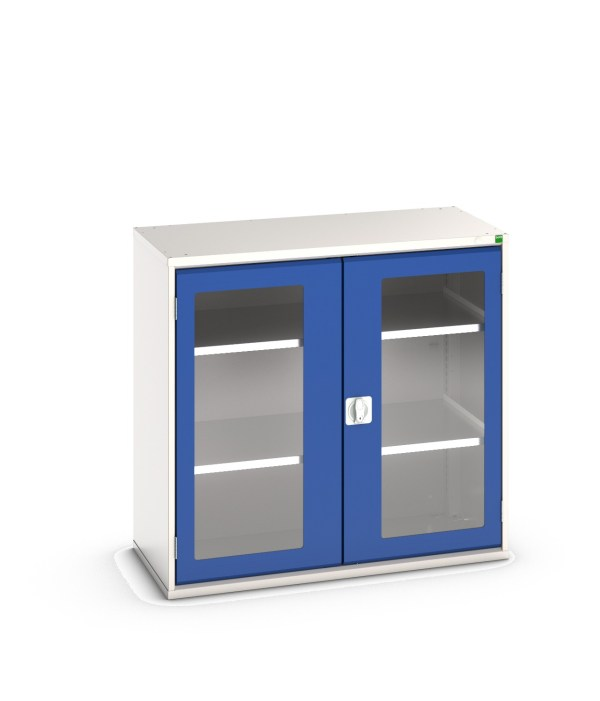 Window Door Cupboard