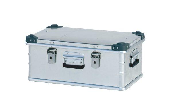 A620 Aluminium Transport Case