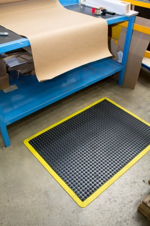Bubblemat Anti Fatigue Mat