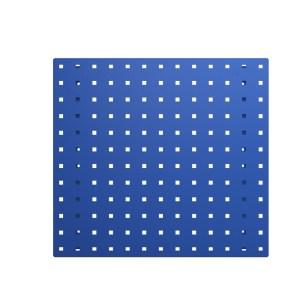 0.5m Perfo Panel
