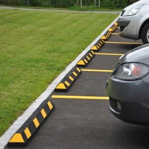 Parking Aid