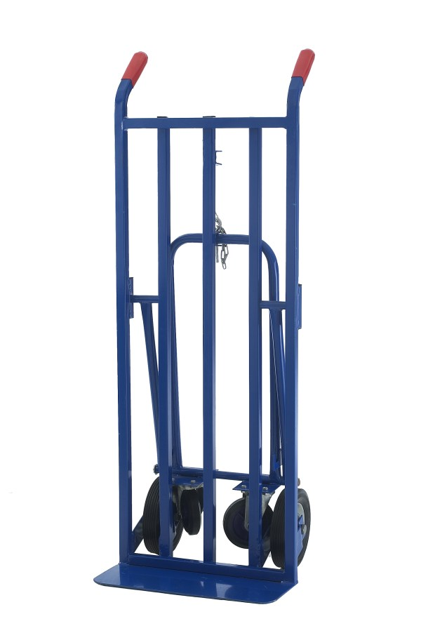 Three Way Sack Truck