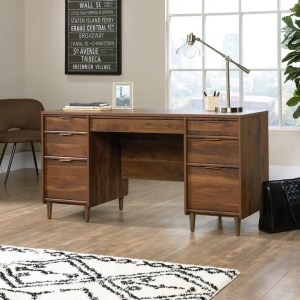 Clifton Place Executive Desk