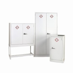 Acid Substance Cabinets