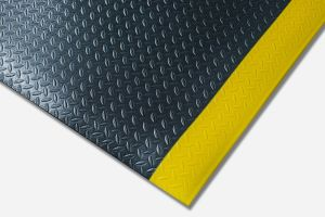 Kumfi Diamond Anti-fatigue mat