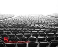 stadium chair-stadium seats proje | Aldekon Furniture