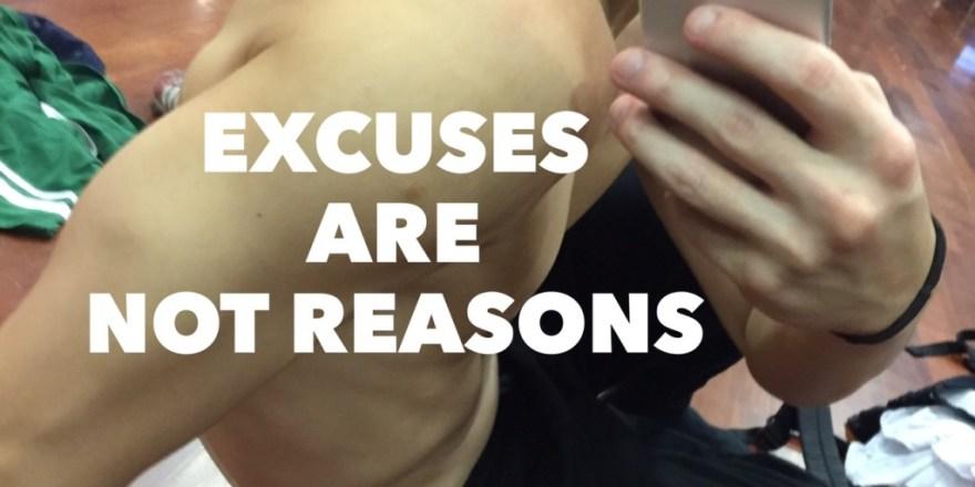 rp_no-excuses-1024x1024.jpg