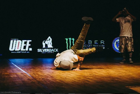 bboy-thesis-interview-4