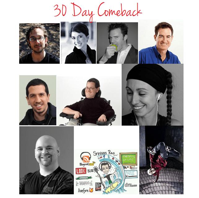 30daycomeback