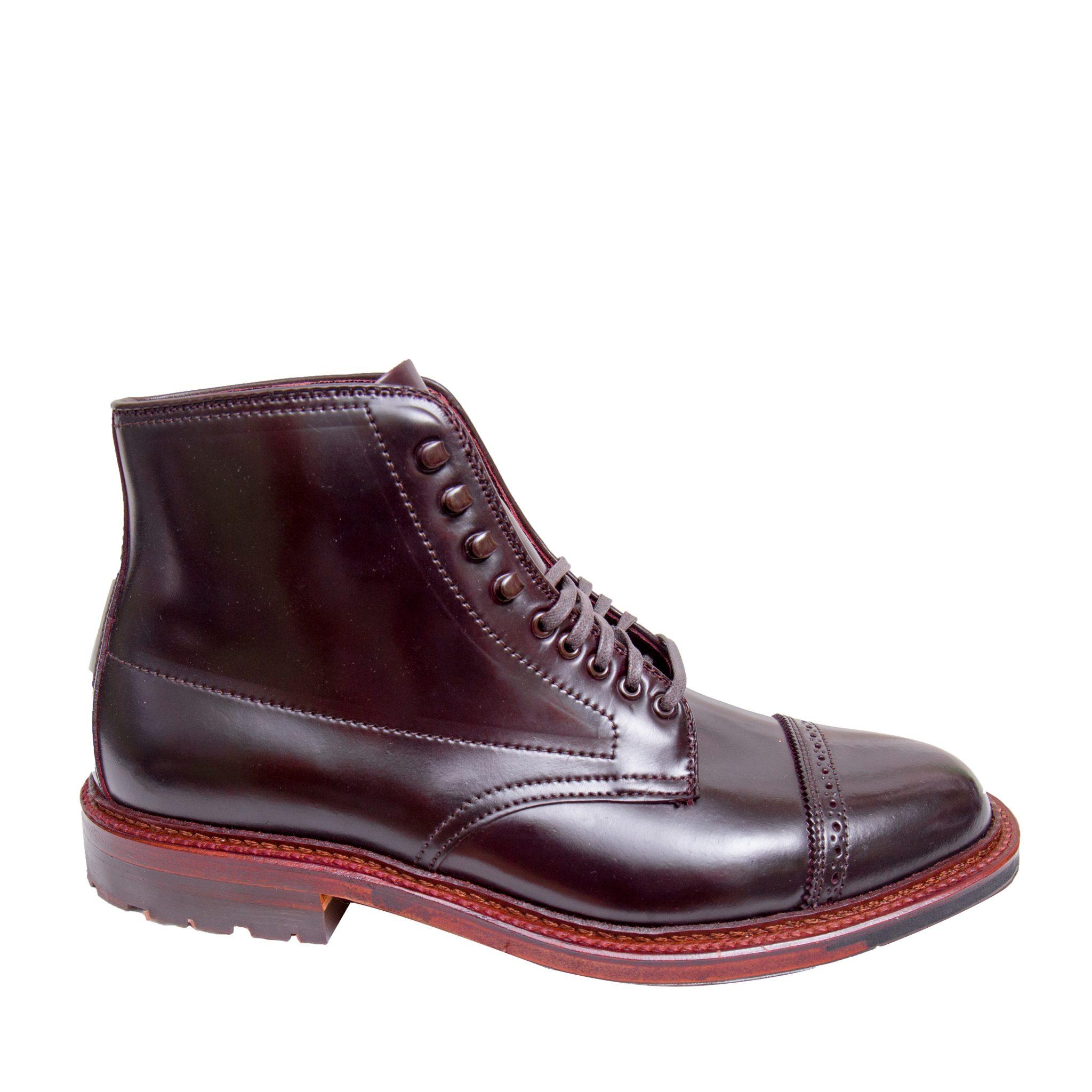 jumper boot color 8