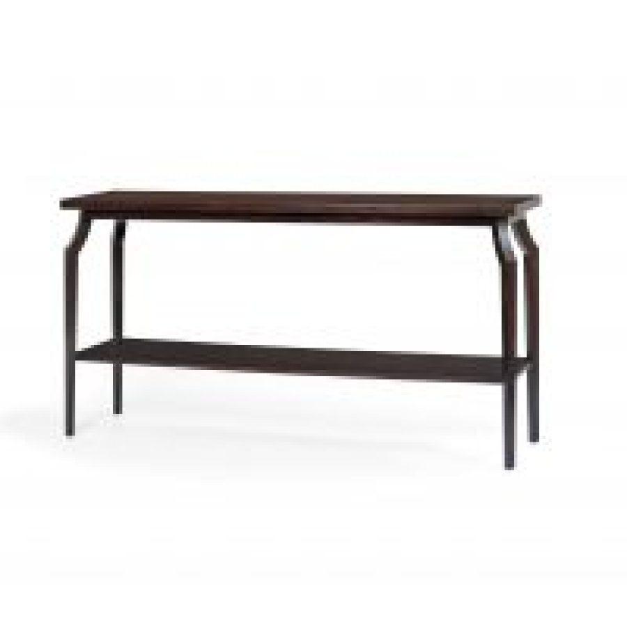 Console & Sofa Tables – Alden Parkes