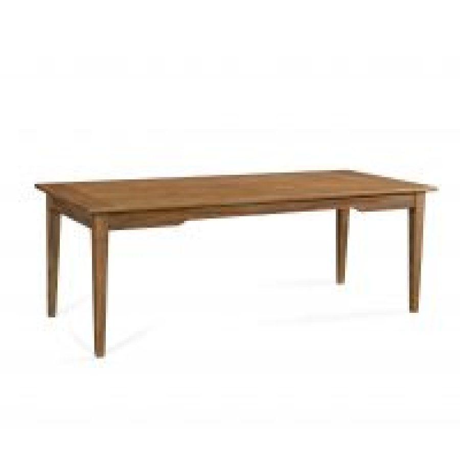 Dining Tables Alden Parkes : CDTB LANCSTR 200x200 from aldenparkes.com size 900 x 900 jpeg 24kB