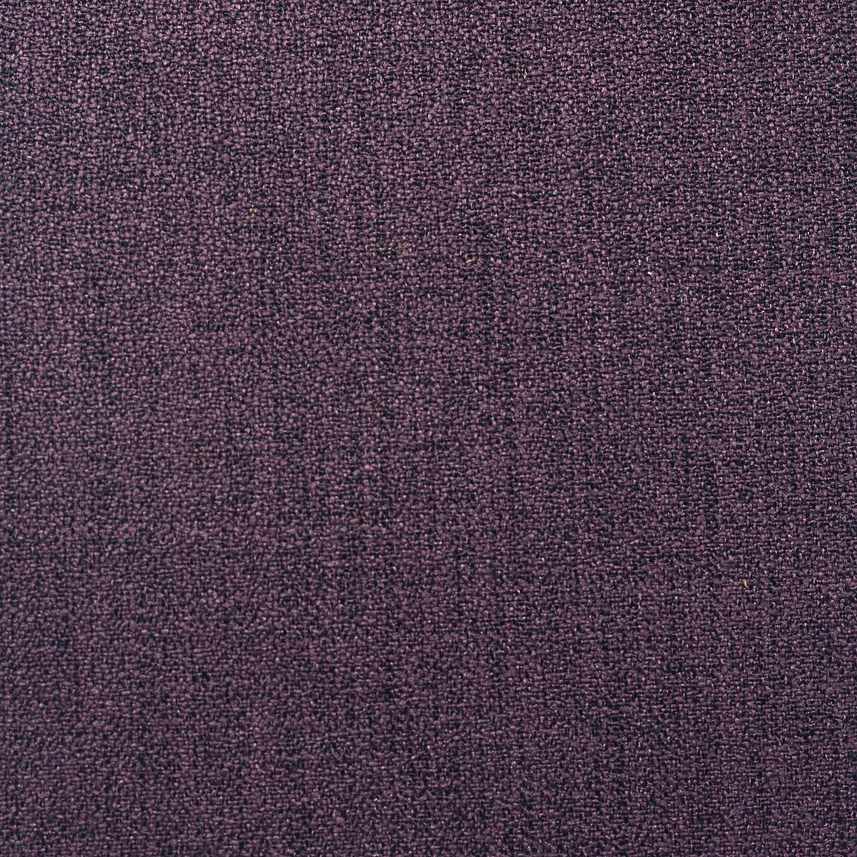 ROKACHAIR Fabric Colors  Alderman Acres Manufacturing
