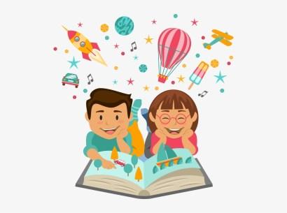 401-4015562_pizarron-children-learning-cartoon