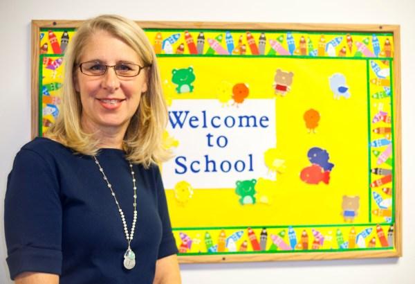 Kathleen Preschool