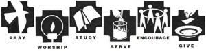 6marks-discipleship