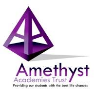 Amethyst Academies Trust