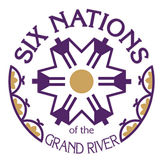Our Condolences to Six Nations of the Grand River