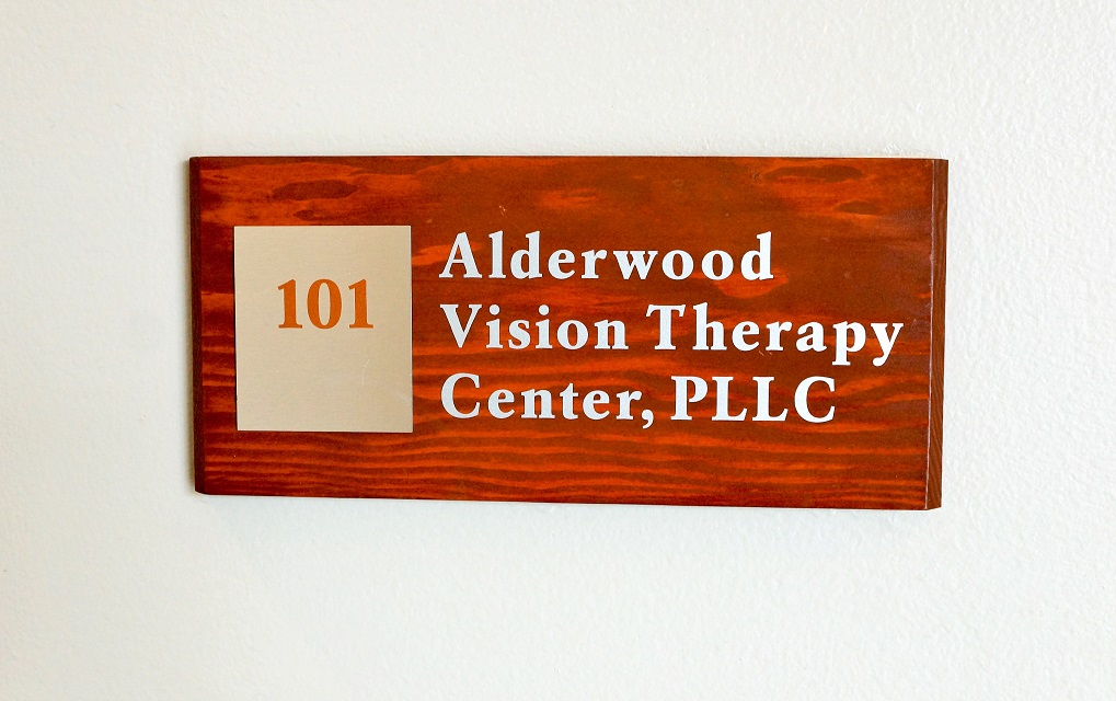 Lynnwood - Suite 101
