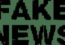 """Las """"Fake News"""" y la extrema derecha"""