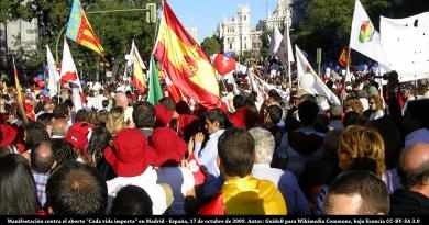 Portada_Manifestacion_Bandera
