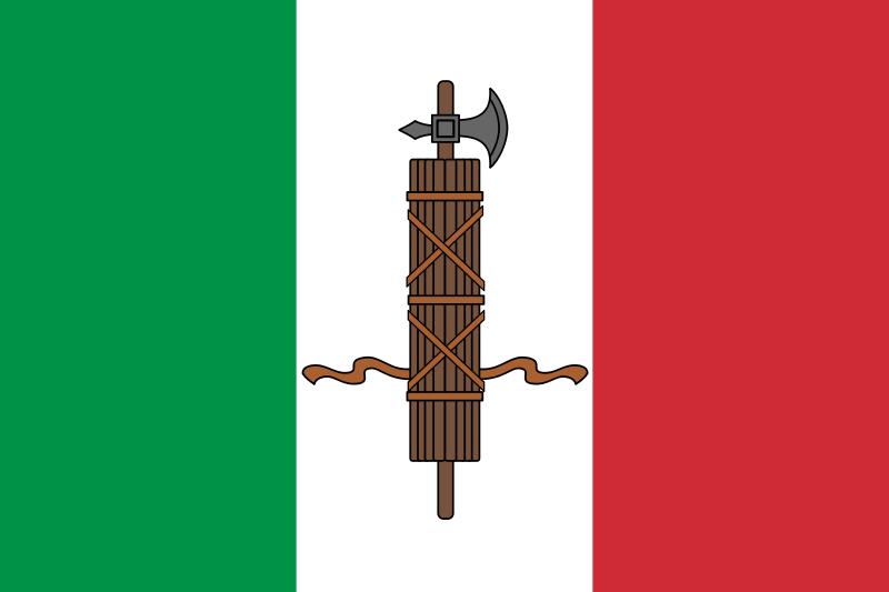 800px-Flag_of_Italian_Fascism