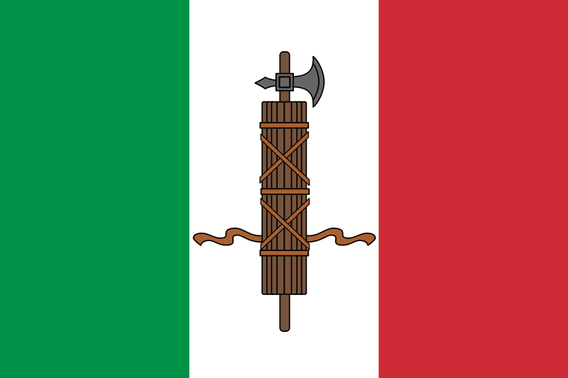 800px-Flag_of_Italian_Fascism