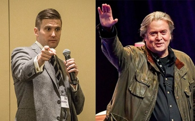 Richard_B_Spencer_2016_and_Steve_Bannon