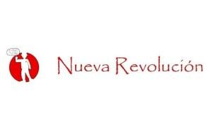 NuevaRevolucion Logo