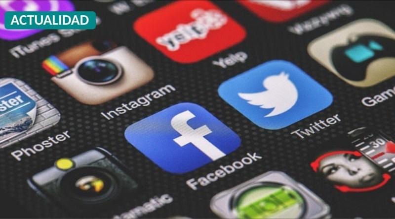 En Facebook operó una red de 672.000 bots que manipularon la opinión pública del mundo sobre la pandemia