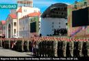 El enfrentamiento armado entre Armenia y Azerbaiyán en Nagorno Karabaj desata la preocupación internacional