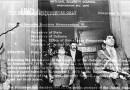 Documentos desclasificados aclaran cómo se preparó el golpe contra Salvador Allende