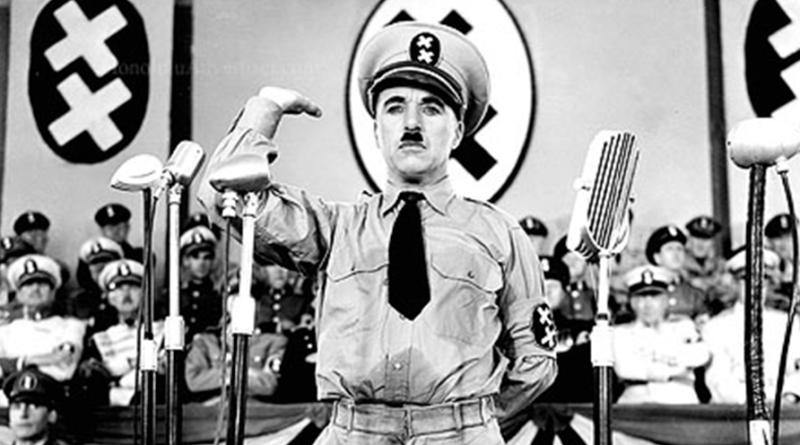 10 películas para entender el fascismo y la extrema derecha