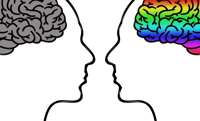 La disonancia cognitiva es una realidad en el día a día para poder construir el conocimiento
