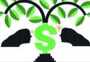 El capitalismo verde es el nuevo negacionismo