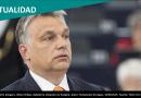 Toda la oposición de Hungría se une para poner fin a la era Orbán