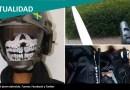 Se descubre que el joven de 15 años que planeaba un atentado en un centro escolar en Suecia era un nazi