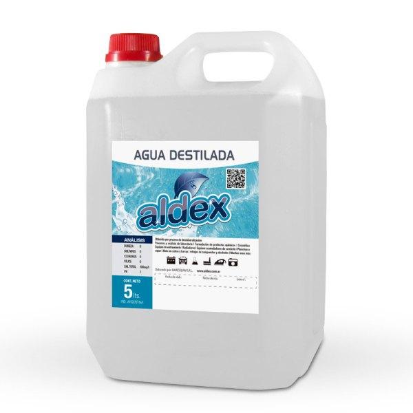 Agua-destilada-x5L