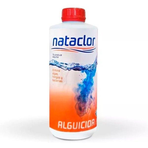 Alguicida-Nataclor-1L