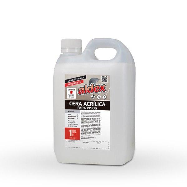Cera-acrilica-natural-x1L