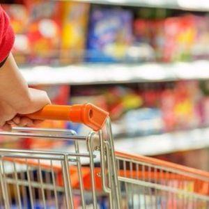 Línea Supermercados
