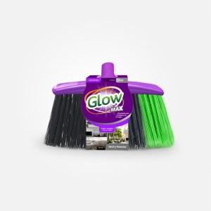 Escoba Max Unux - Glow