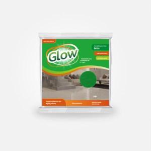Microfibra para pisos Betria - GLOW.