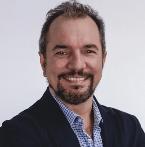 Entrevista a Marcos Pueyrredon, presidente del Instituto Latinoamericano de Comercio Electrónico eCommerce Institute & Global VP Hispanic Markets VTEX
