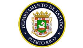 deptestado-featured