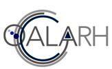 Logo de OCALARH